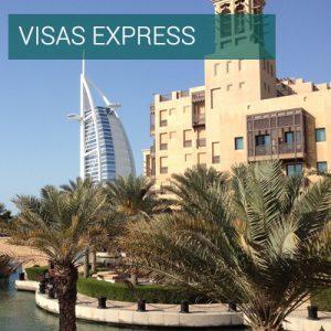 Visa_express