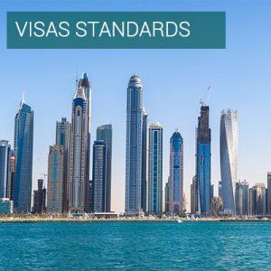 Visa_standard