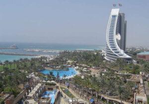 Une visite incontournable pour vos vacances à Dubaï