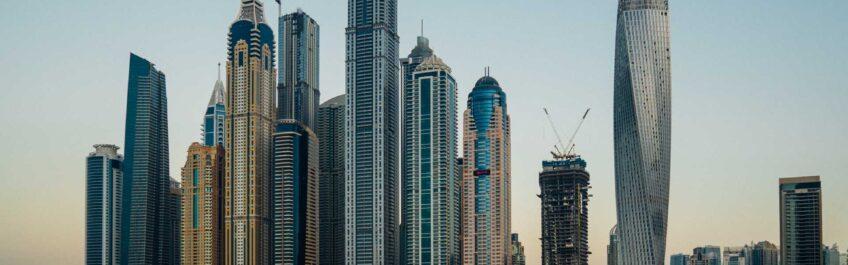 S'expatrier à Dubaï après ses études